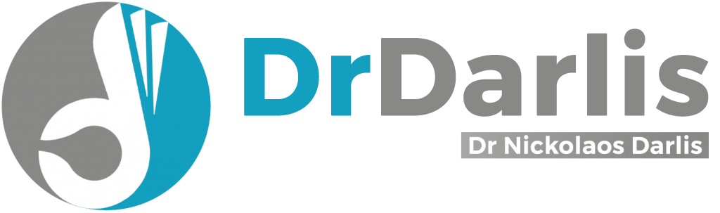Dr Nickolaos A. Darlis
